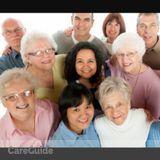 Elder Care Provider in Marietta