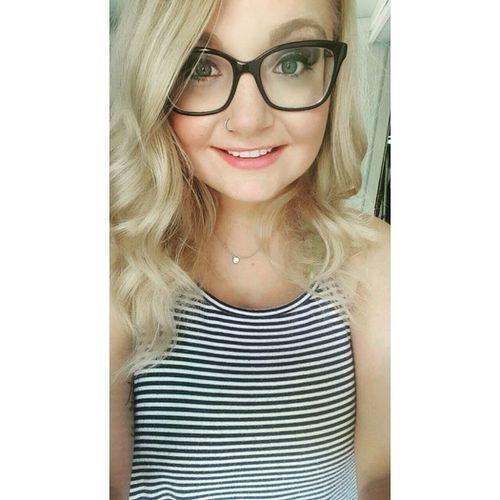 Canadian Nanny Provider Audra M's Profile Picture