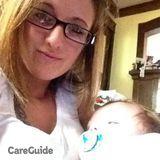 Babysitter, Nanny in Jamestown