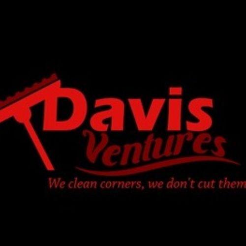 Housekeeper Provider Daijuan Davis's Profile Picture