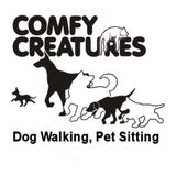 Seeking Dog Walkers/Pet Sitters in Waterford, Commerce, Novi, Northville