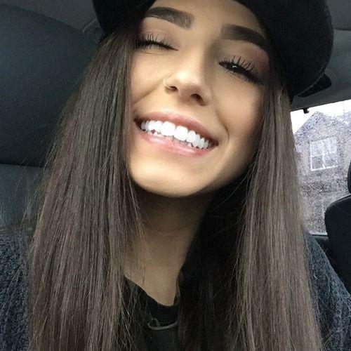 House Sitter Provider Gabriella W's Profile Picture
