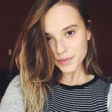 Kate W