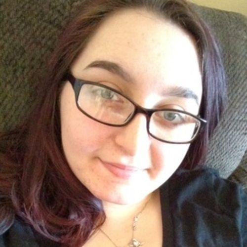 Housekeeper Provider Nicole Buonanno's Profile Picture