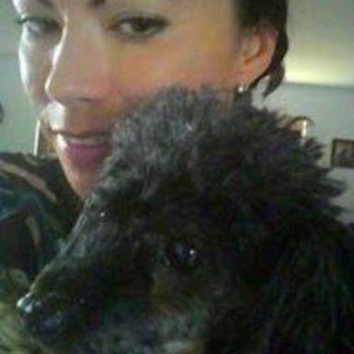 Pet Care Provider Jamie S Gallery Image 1