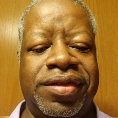 Housekeeper Provider Wayne M's Profile Picture