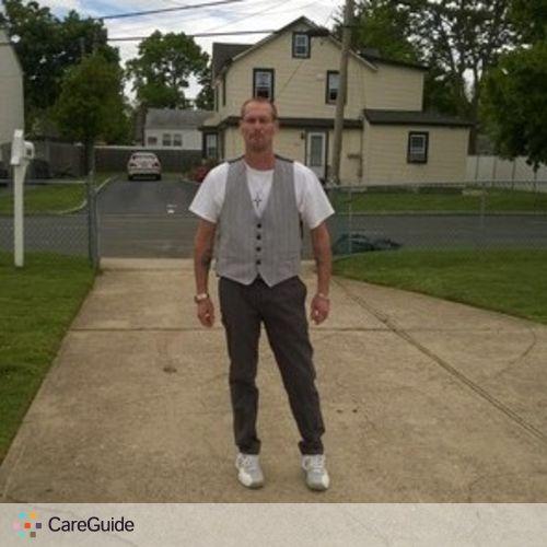 Videographer Provider Scott Bishop's Profile Picture