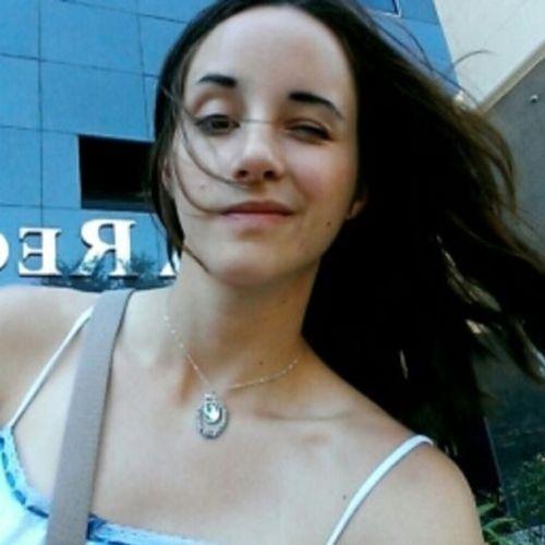 Housekeeper Provider Natasha Rada's Profile Picture