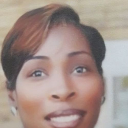 Housekeeper Provider Shelender B's Profile Picture