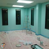 Need A Painter For The Holidays Is It Time To Up Date Your Home.
