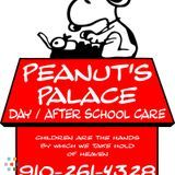 Daycare Provider in Hope Mills