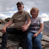 Very capable Senior Couple (early 70's) looking For a Home Sitter Job in Colorad Springs area including 50 +/- mile area