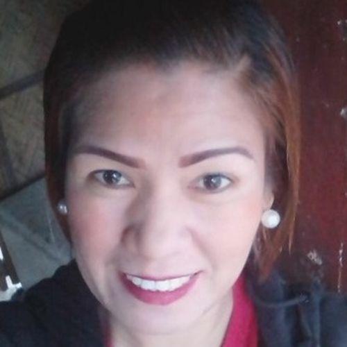 Housekeeper Provider Jacqueline Ramirez Gallery Image 2