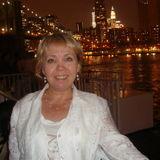 Brooklyn Senior Caregiver Seeking Work in New York