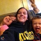 Babysitter, Nanny in Jackson