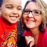 Babysitter in Antioch