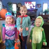 Babysitter, Daycare Provider, Nanny in Elyria