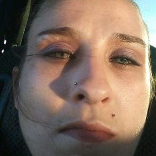Child Care Provider Shawntale Wood's Profile Picture