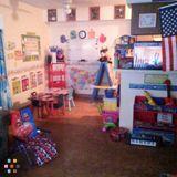 Babysitter, Daycare Provider in Tucson