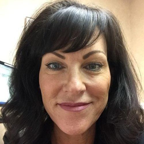 House Sitter Provider Heidi W's Profile Picture