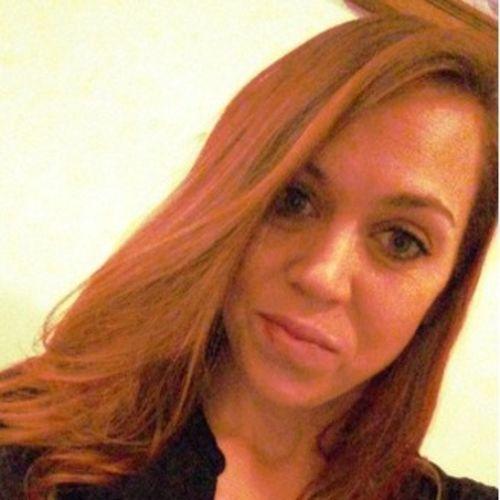 Elder Care Provider Jennifer B's Profile Picture