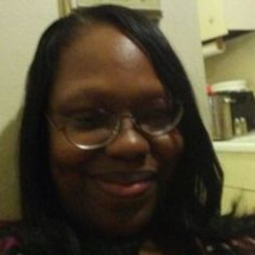 Housekeeper Provider Monise Smith's Profile Picture