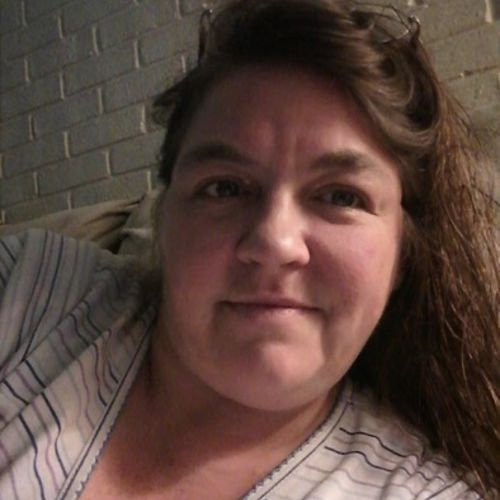 Housekeeper Provider Cynthia S's Profile Picture