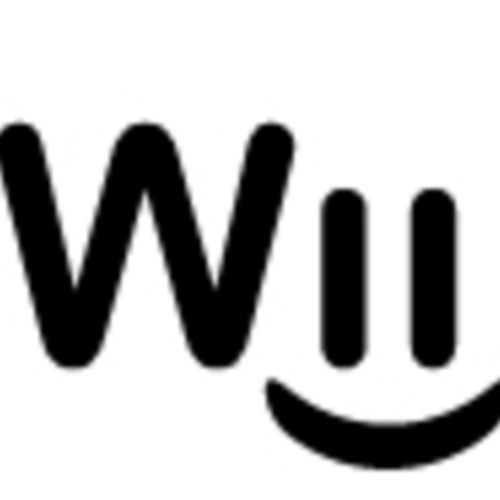 Wii Clean Is Hiring House Cleaners