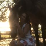 Mature Kittitas County Native offering onsite care-taking, housekeeping, yard care and pet care, including dogs, cats horses.
