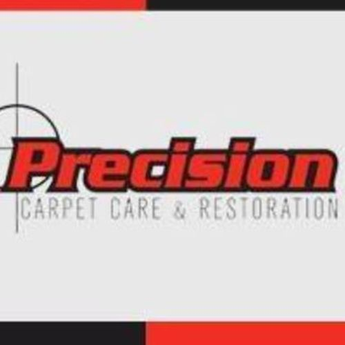 Precision Carpet Care & Restoration is a leading carpet cleaning company in Fayetteville, NC