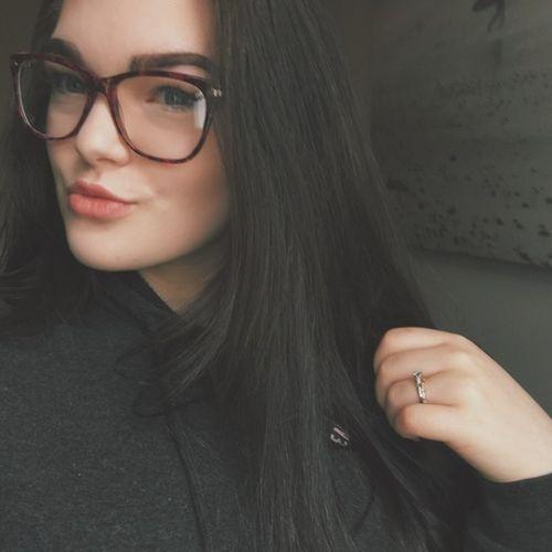 Canadian Nanny Provider Ava Ellis's Profile Picture