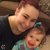 Babysitter, Nanny in Fort Wayne