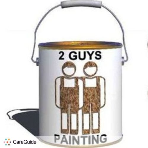 Painter Provider Www.2guyspainting C's Profile Picture