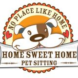 Experienced house sitter available to care for your pets and home