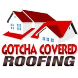 30 year roofer available for all your Roofing, and Remodeling needs.