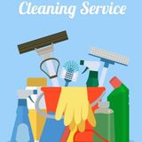 Kamloops Residential and Commercial Cleaning