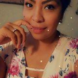 Adriana L