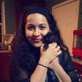 Dog Walker, Pet Sitter in Tyler
