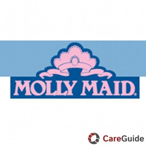 Molly Maid Memphis