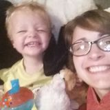 Babysitter, Daycare Provider in Springdale