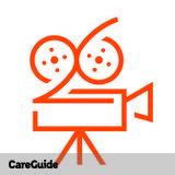 Videographer in Bradenton