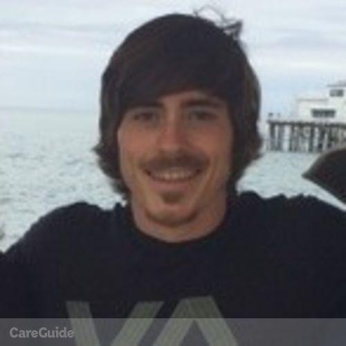 Chef Provider David F's Profile Picture