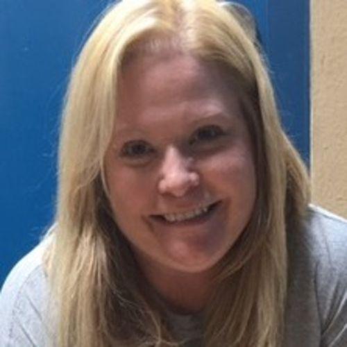 House Sitter Provider Lauren S's Profile Picture
