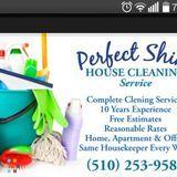 Housekeeper in Long Beach