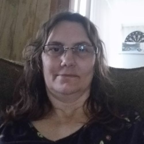 House Sitter Provider Cyndy Croft's Profile Picture