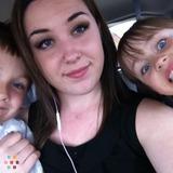 Babysitter, Nanny in Niverville