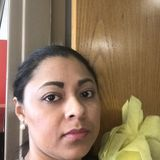 Housekeeper in Buffalo Grove