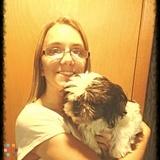 Dog Walker, Pet Sitter in Lincoln Park