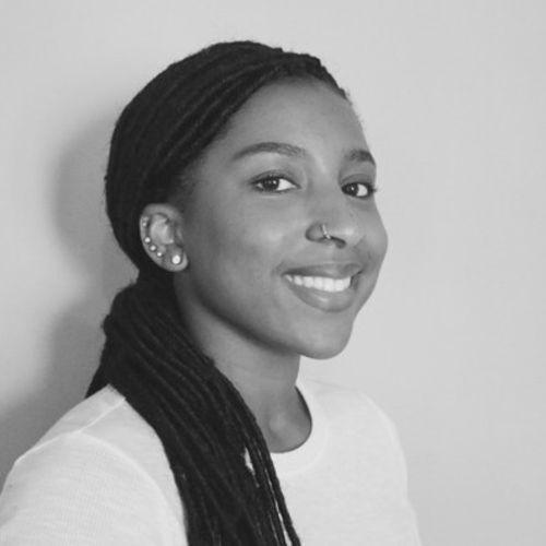 Child Care Provider Brittney P's Profile Picture