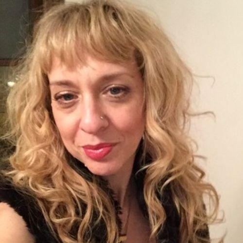 House Sitter Provider Dorie S's Profile Picture
